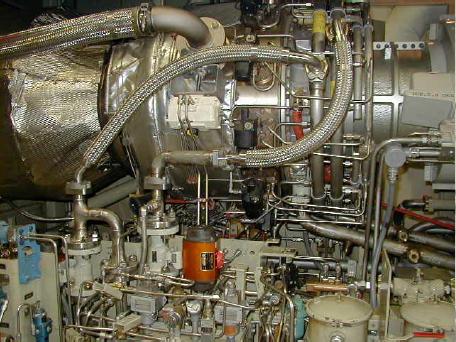 turbine_TCNJ2